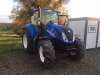 New Holland T5110 electro command